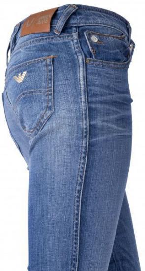 Armani Jeans Джинси жіночі модель A5J40-H4-15 , 2017