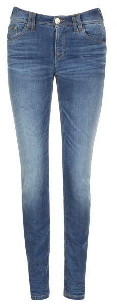 Armani Jeans Джинси жіночі модель A5J28-8H-15 ціна, 2017