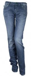Armani Jeans Джинси жіночі модель A5J40-8H-15 ціна, 2017