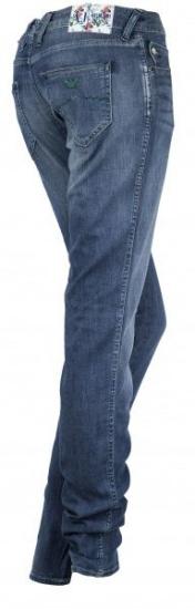 Armani Jeans Джинси жіночі модель A5J40-8H-15 придбати, 2017