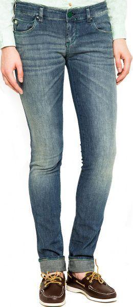 Джинсы  Armani Jeans модель AY857 отзывы, 2017