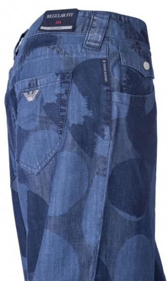 Armani Jeans Джинси жіночі модель A5J34-9A-KC , 2017