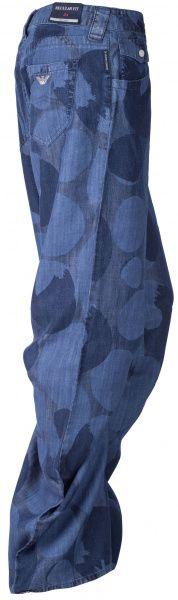 Armani Jeans Джинси жіночі модель A5J34-9A-KC придбати, 2017