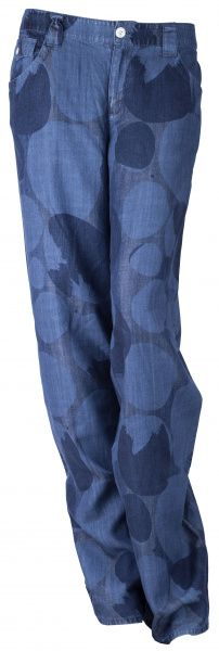 Armani Jeans Джинси жіночі модель A5J34-9A-KC ціна, 2017