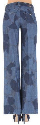 Armani Jeans Джинси  модель AY868 купить, 2017