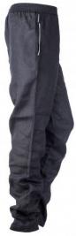 Armani Jeans Брюки жіночі модель A5P11-HQ-12 ціна, 2017