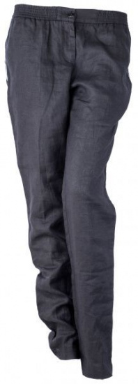 Armani Jeans Брюки жіночі модель A5P11-HQ-12 відгуки, 2017