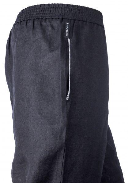 Armani Jeans Брюки жіночі модель A5P11-HQ-12 придбати, 2017