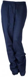Armani Jeans Брюки жіночі модель A5P11-HQ-K5 відгуки, 2017