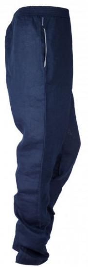 Armani Jeans Брюки жіночі модель A5P11-HQ-K5 ціна, 2017