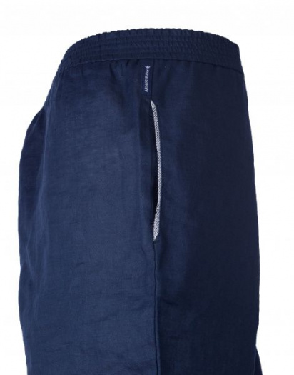Armani Jeans Брюки жіночі модель A5P11-HQ-K5 придбати, 2017