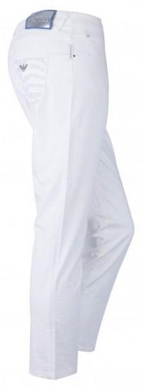 Armani Jeans Джинси жіночі модель A5J90-JR-10 придбати, 2017