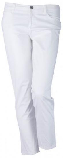 Armani Jeans Джинси жіночі модель A5J90-JR-10 ціна, 2017