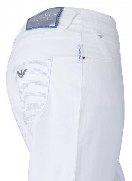 Armani Jeans Джинси жіночі модель A5J90-JR-10 , 2017