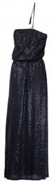 Armani Jeans Сукня жіночі модель A5A12-JK-12 ціна, 2017