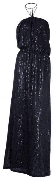 Armani Jeans Сукня жіночі модель A5A12-JK-12 відгуки, 2017