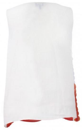 Armani Jeans Майка жіночі модель A5003-UM-VG ціна, 2017