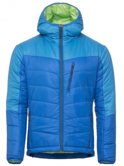 Зимова куртка Turbat - фото