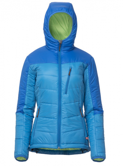 Зимова куртка Turbat модель Atlas_Wns — фото 2 - INTERTOP