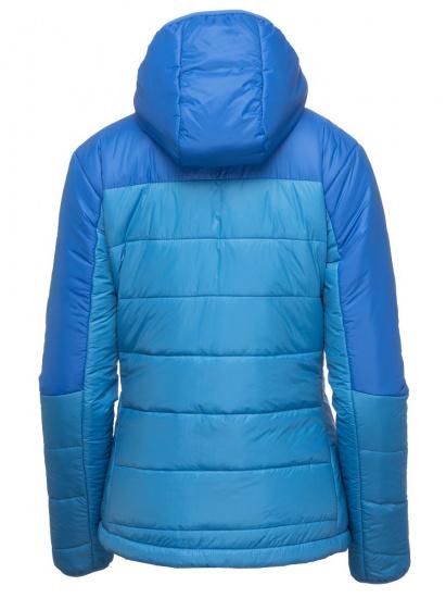 Зимова куртка Turbat модель Atlas_Wns — фото 3 - INTERTOP