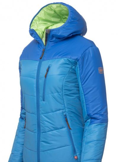Зимова куртка Turbat модель Atlas_Wns — фото 4 - INTERTOP