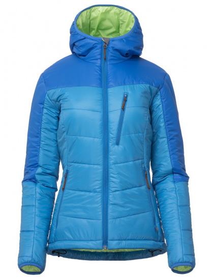 Зимова куртка Turbat модель Atlas_Wns — фото - INTERTOP