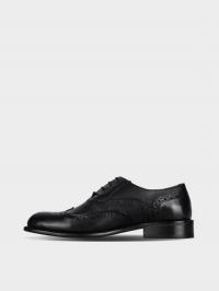Полуботинки для мужчин AYAQQAP BA2190 модная обувь, 2017