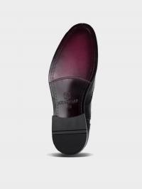 Полуботинки для мужчин AYAQQAP BA2190 купить обувь, 2017