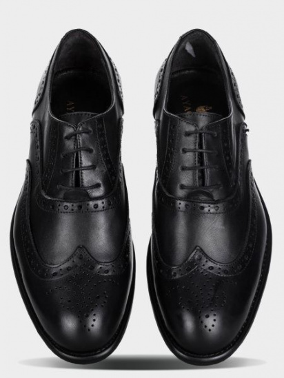 Полуботинки для мужчин AYAQQAP BA2190 брендовая обувь, 2017