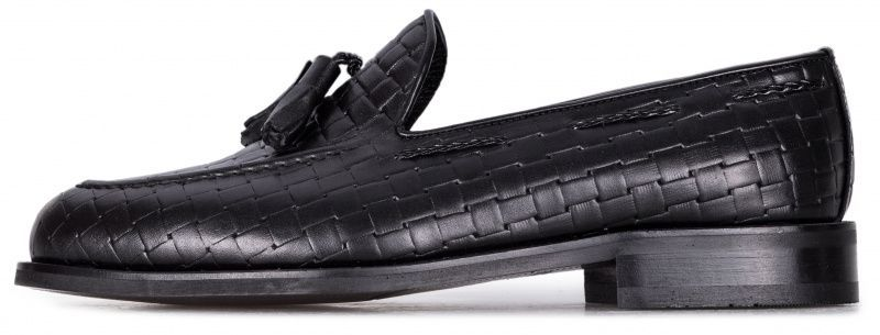 Полуботинки для мужчин AYAQQAP BA2191 модная обувь, 2017