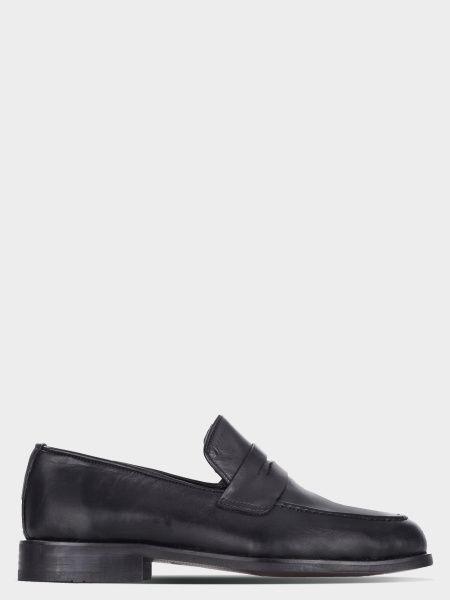 Полуботинки мужские AYAQQAP напівчеревики чол. (39-44) BA2192 брендовая обувь, 2017