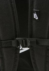 Рюкзак  NIKE модель BA5217-010 , 2017