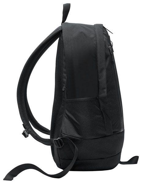 Рюкзак  NIKE модель BA5230-010 , 2017