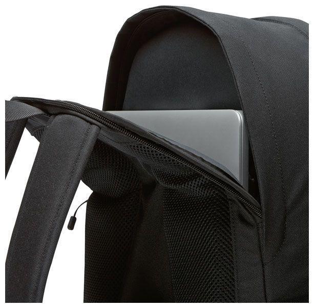 Рюкзак  NIKE модель BA5230-010 отзывы, 2017