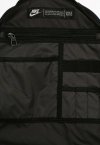Рюкзак  NIKE модель BA5230-451 отзывы, 2017
