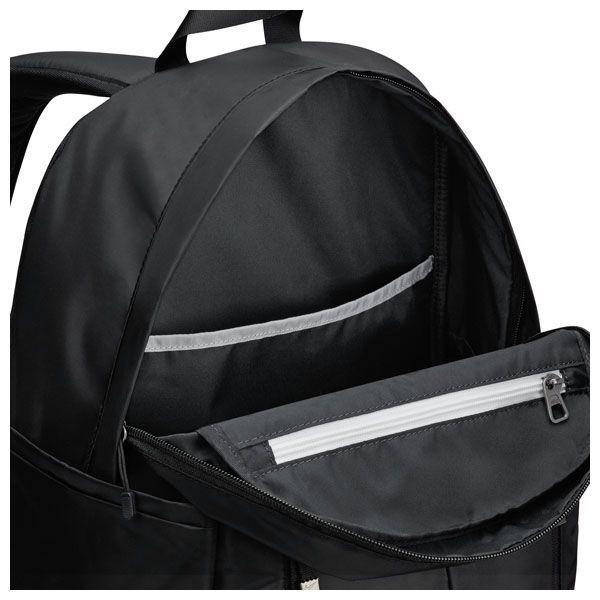 Рюкзак  NIKE модель BA5241-010 отзывы, 2017