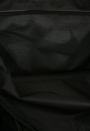 Сумка  NIKE модель BA5333-010 характеристики, 2017