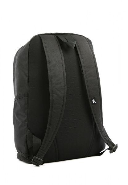 Рюкзак  NIKE модель BA5532-010 характеристики, 2017