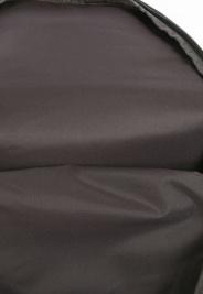 Рюкзак  NIKE модель BA5878-011 , 2017