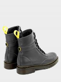 Черевики  для жінок Grace BD.1.000000329 розміри взуття, 2017