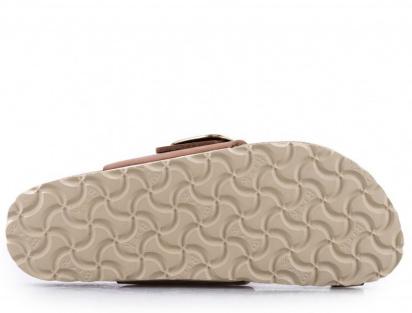 Шльопанці  для жінок Birkenstock Miramar Big Buckle 1006529 брендове взуття, 2017