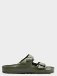Шлёпанцы мужские Birkenstock Arizona EVA BK41 Заказать, 2017