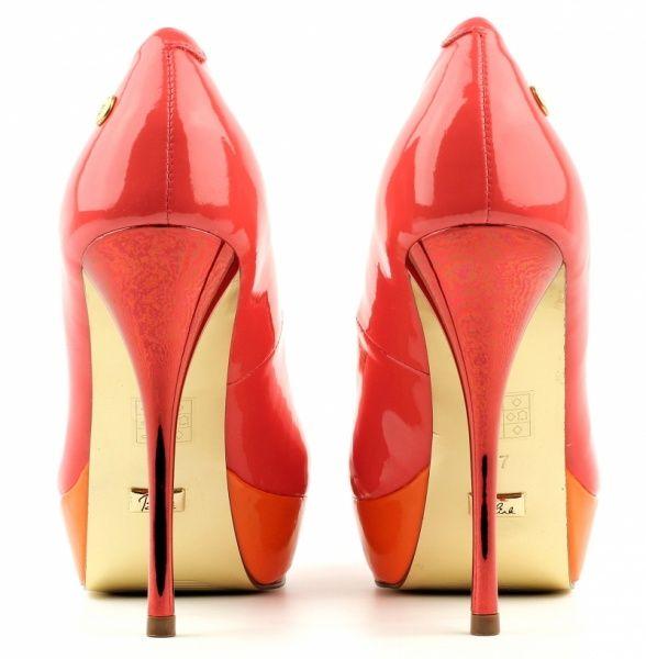 Туфли для женщин BLINK BL1423 брендовые, 2017