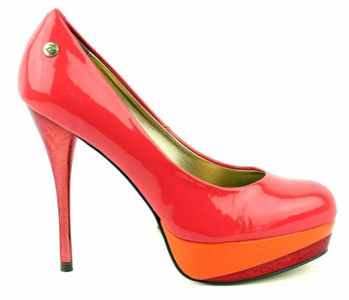 Купить Туфли женские BLINK BL1423