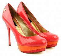 Туфли для женщин BLINK BL1423 купить в Интертоп, 2017
