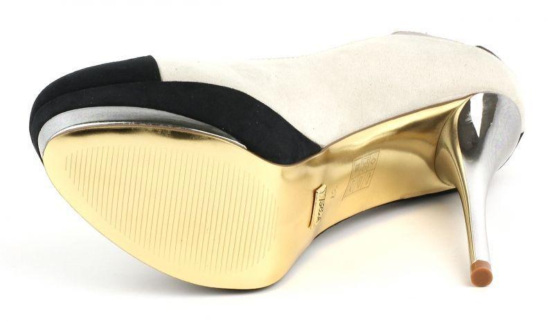 Туфли для женщин BLINK BL1424 размерная сетка обуви, 2017