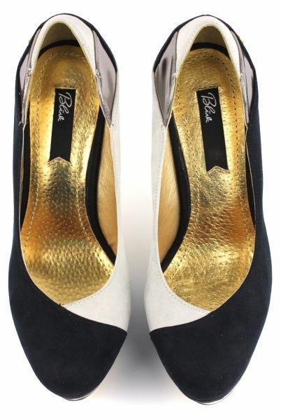 Туфли для женщин BLINK BL1424 купить в Интертоп, 2017
