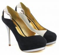Туфли для женщин BLINK BL1424 цена, 2017