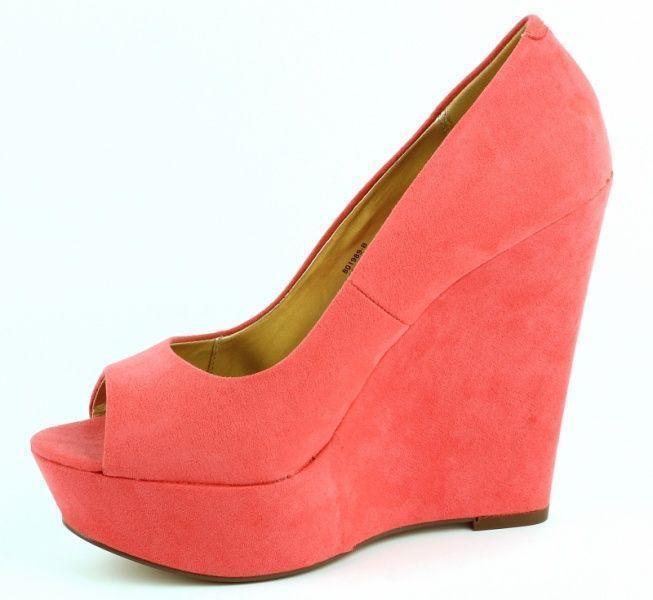 Босоножки для женщин BLINK BL1426 размеры обуви, 2017