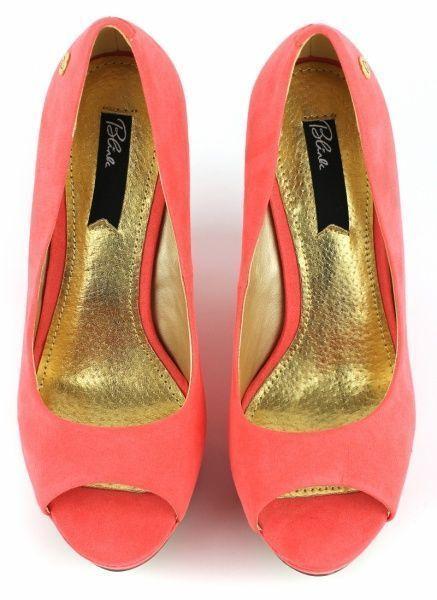 Босоножки для женщин BLINK BL1426 модная обувь, 2017